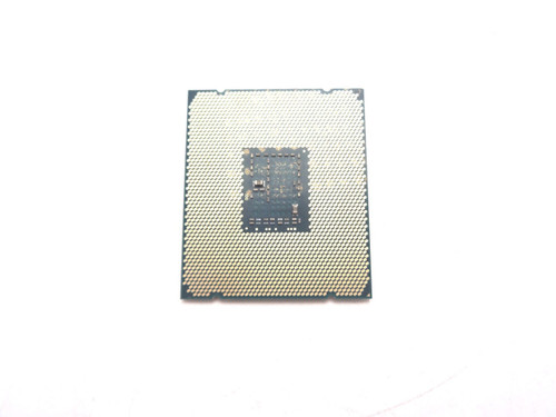 Intel Xeon E5 2687W V3 3.1GHZ/25MB Processor JCF90 | Part Number SR1Y6