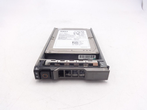 Dell G108N 73GB SAS 15K 2.5 3gbps