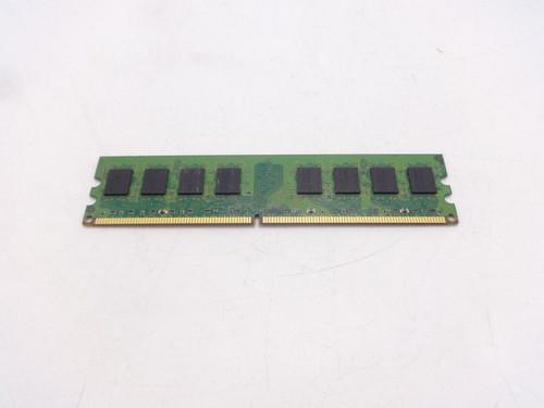 HP 404575-888 2GB 2RX8 PC2 6400U DIMM