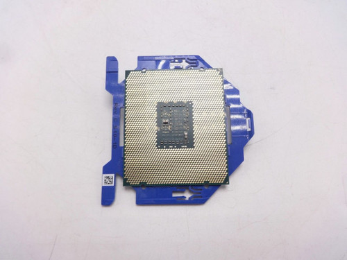 SR1XR Intel E5-2660v3 2.6GHZ 10C Processor E5-2660V3