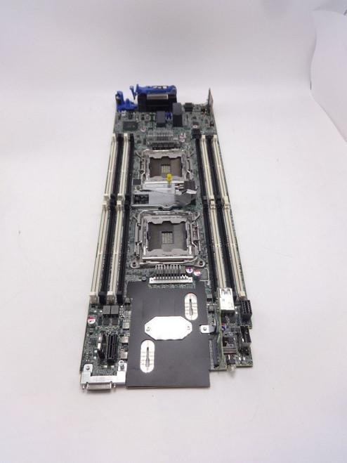 HP (744409-001) BL460C G9 System Board