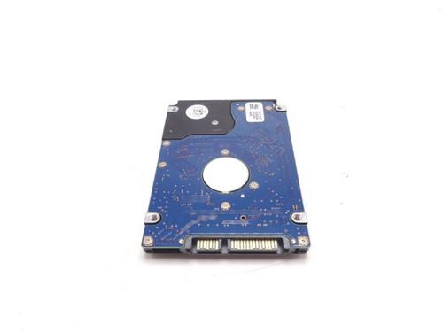 Dell Y52R0 160GB SATA  7200RPM  2.5 LT