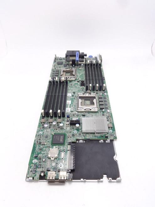 Dell 2Y41P M610 System Board V3