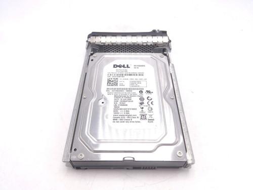 X464K Dell 160GB 7200RPM SATA 3.5 ENT WD1602ABKS TH-0X464K 0X464K