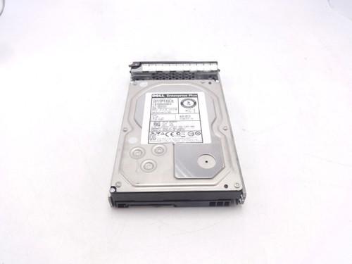Dell 56HPY 3TB NL SAS 7200RPM 6GBPs 3.5 Equallogic Hard Drive