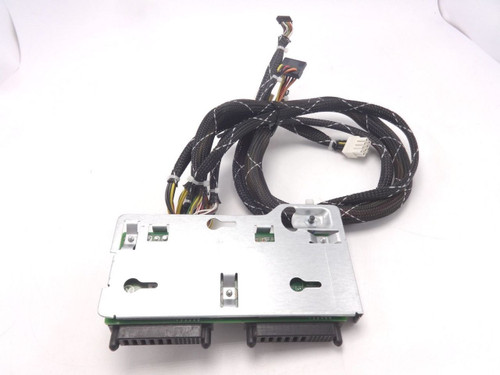 Dell 0XY6X Poweredge T310  Power Distribution Board