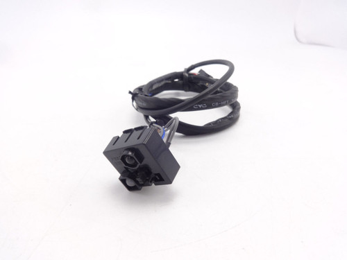 662817-001 HP Z420 MT Workstation Power Button and Thermal Sensor Cable