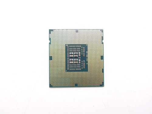 Intel SR20A 6C 1.6GHZ/15MB E5-2603 V3 Processor
