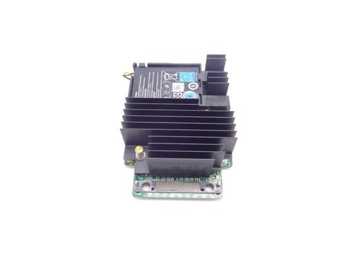 KMCCD Dell PERC H730 MINI MONO 12GBPS 1GB NV