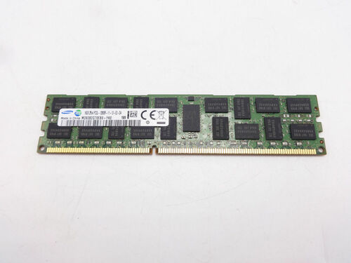 M393B2G70EB0-YK0 Samsung 16GB PC3L 12800R DDR3 12800R 2Rx4 Dimm