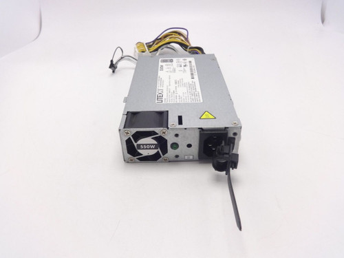 HP 766879-001 550W DL160 G9 Power Supply 748949-001 765423-201