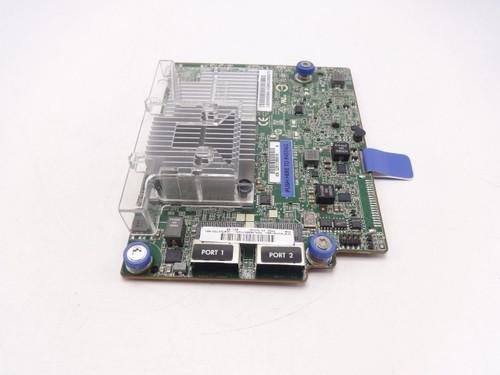 HP 749796-001 Smart Array P4400ar Controller