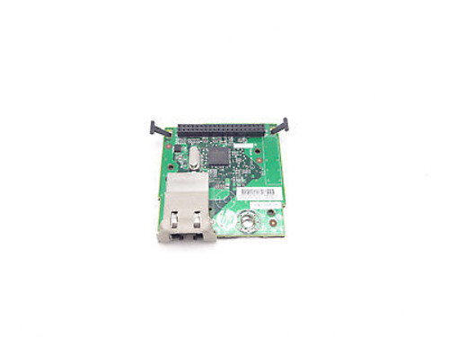 HP 779095-001 Insight Light Outs Dedicated NIC PCA Adapter 1 x RJ-45 Port