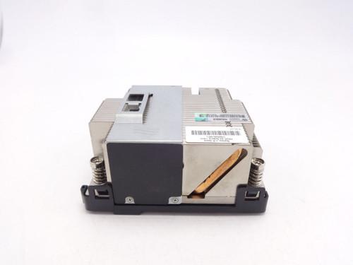 727065-001 HP DL380G8 SE Heatsink