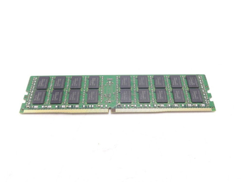 Hynix HMA42GR7AFR4N-TF 16GB PC4 17000 2133P 2RX4 1R8CR