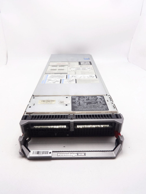 PEM620 Dell Poweredge M620 CTO Chassis