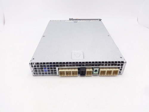 770D8 Dell Powervault MD3200I 4 Port Controller