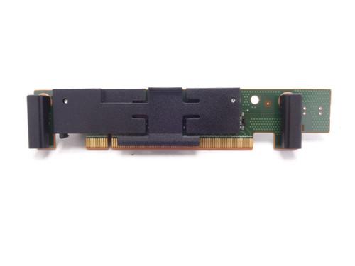 57T4R Dell Riser Card PCI-E R220