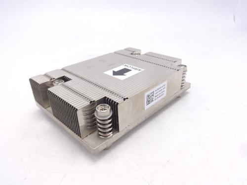 RJHXF Dell Poweredge R230 R330 Heatsink