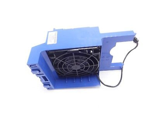 HP 746469-001 Fan Hold With Fan