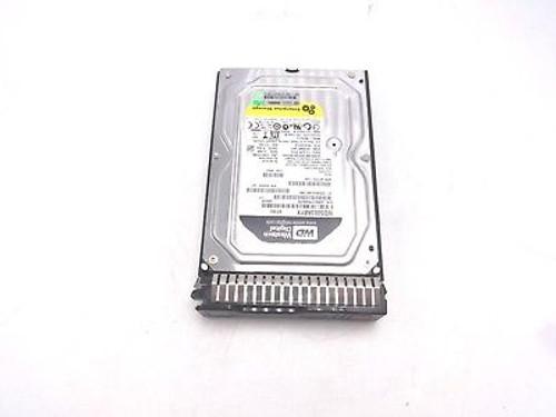 HP 658103-001 500GB 6G 7.2K SATA MDL SC Hard Drive G8