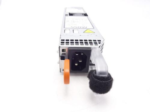 Dell M95X4 Poweredge R320/R420 550W Power Supply