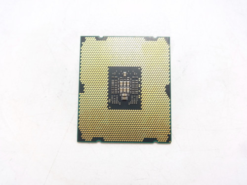 Intel Xeon E5-1620 3.6Ghz (3.8Ghz Turbo) Quad-Core CPU SR0LC Socket 2011