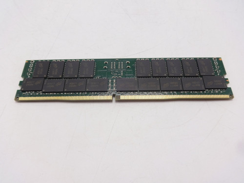 Kingston KTD-PE421/32G 32GB DDR4-2133P 2Rx4 PC4-17000P Dimm
