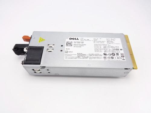 Dell 1Y45R 1100W POWER SUPPLY R510 R810 R910 R815 T710