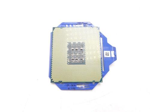 Intel SR1GU Xeon E7-4830 V2 2.2GHZ 10 CORE Processor
