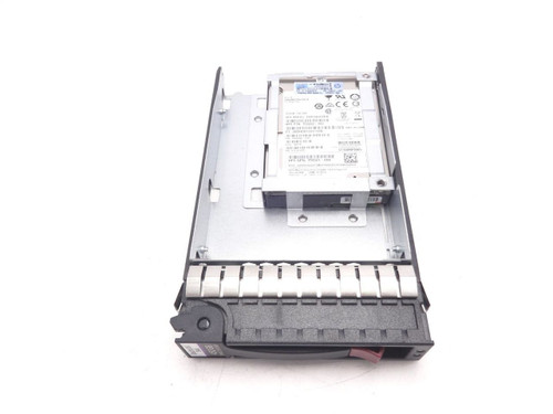 HP 737572-001 450GB 15K 12G 3.5 HD 737392-B21