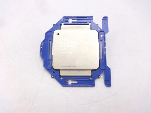 Intel SR204 E5-2643 v3 3.4GHz 20M 6C Processor