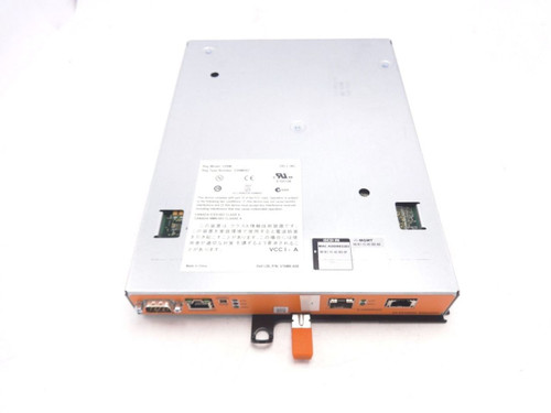 Dell 594R6 Equallogic Type 14 10GB Control Module
