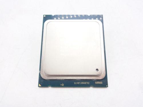 Intel SR1B7 E5-2637V2 3.5GHZ 4C Processor