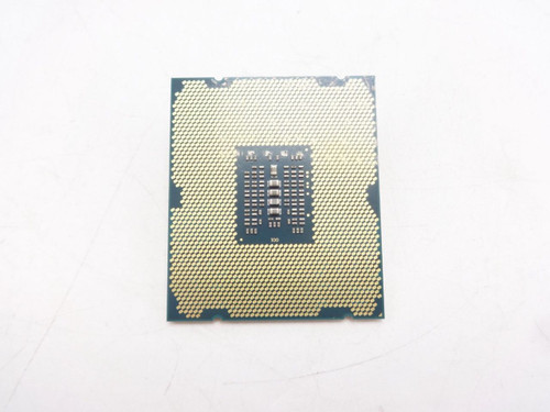 Intel SR1B7 E5-2637V2 3.5GHZ 4C Processor