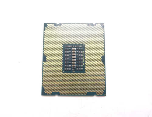 Intel SR1AB E5-2660 V2 2.2GHZ 25M 10 Core Processor H172W