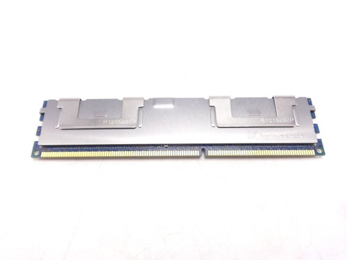 Hynix HMT84GR7AMR4A-H9 32GB PC3L 10600R 4RX4 Dimm 0R45J