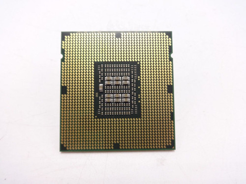 Intel SR0LM E5-2430 6C 2.2GHZ/15MB Processor E5-2430 YWVC1