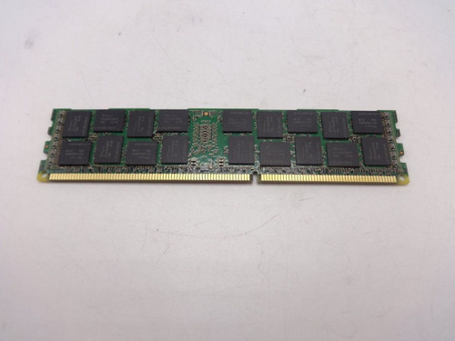 Kingston KTH-PL316/16G 16GB 2RX4 PC3 12800R Memory