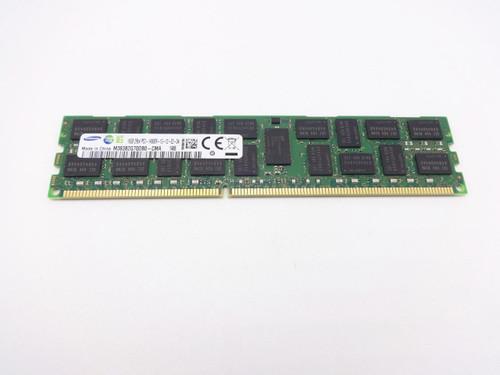 Samsung M393B2G70DB0-CMA 16GB PC3 14900R 2Rx4 Memory Dimm