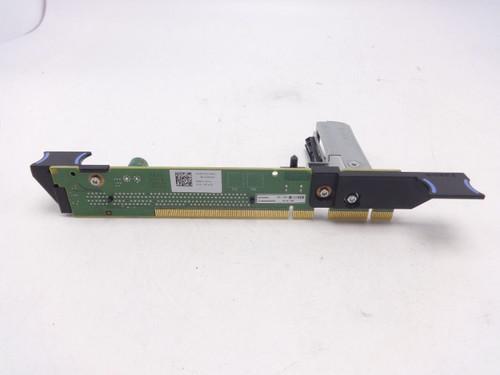 Dell 8TWY5 Poweredge R620 Riser Board