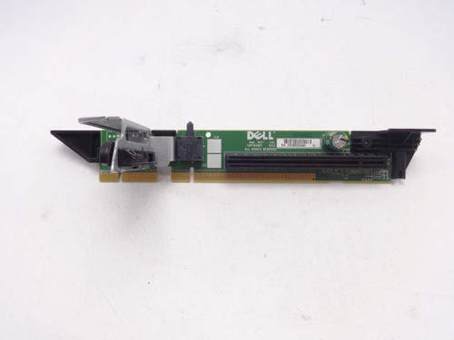 Dell 8TWY5 Poweredge R620 Riser Board