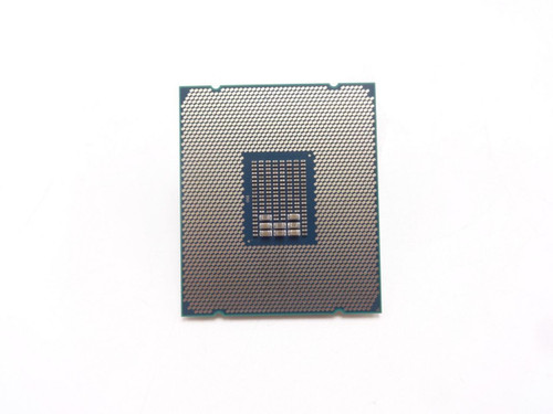 Intel SR2NZ E5-2640 V4 10C 2.4GHZ/25MB Processor 3JP2W