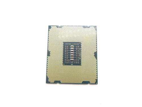 Intel SR19Y E5-2650LV2 1.7GHZ 25MB 10 Core Processor