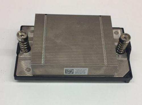 Dell M112P Poweredge R620 heatsink