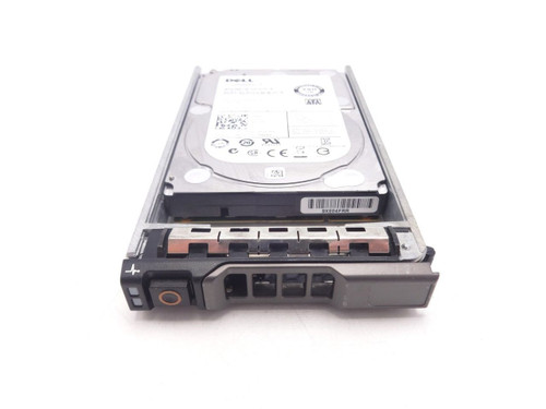 Dell HC79N 250GB SATA 2.5 7200RPM 3GBPS 9RZ162-136 ST9250610NS