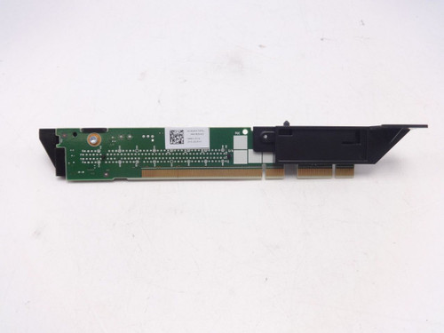 Dell 51MXX Poweredge R620 Riser Card