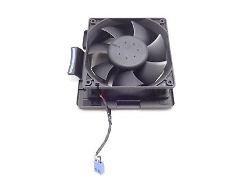 Dell HMGC9 Poweredge T430 Rear Fan