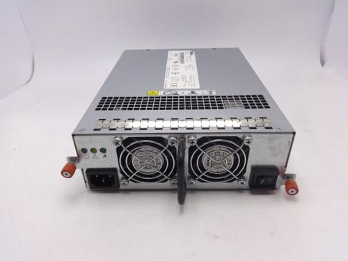 Dell C8193 Powervault MD1000 Power Supply H488P-00 U478FC5 0C8193 CN-0C8193