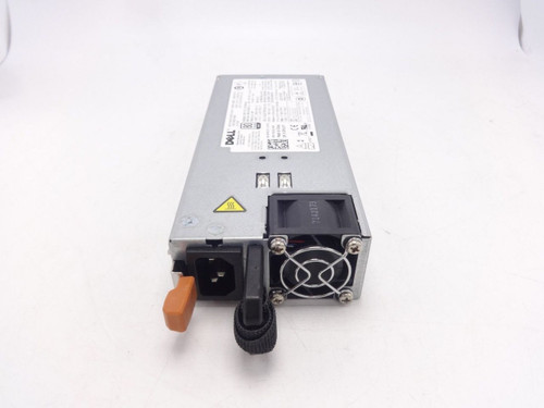Dell FN1VT 750w power supply Poweredge R510 R810 R910